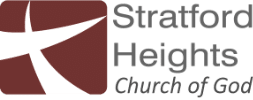 Stratford Height Church Of God